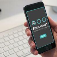 Appruebalo, la app para ingresar a la universidad