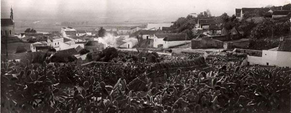 La República y Las Revueltas Campesinas de Casas Viejas