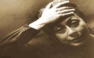 Rosario Castellanos Mujer y Poesía