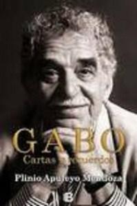 Adiós de Gabo