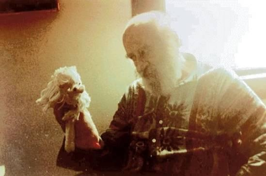 Uno de los Creadores de la Gestalt Fritz Perls La Lucidez de un Genio