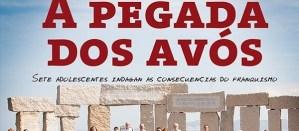 """Xosé Abad, director de 'La huella de los abuelos': """"Iglesia y PP obstruyen la verdad"""""""