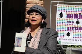Haikus a Tres Voces de Aurora Gámez Enríquez