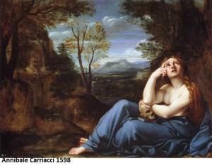 ANNIBALE-CARRACCI- 1598