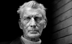Mercier y Camier de Samuel Beckett