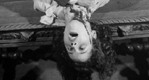 Antología Macabra del Crimen: Saco de Huesos publica una selección de microrrelatos escogidos por Santiago Eximeno en homenaje al teatro del Grand Guignol