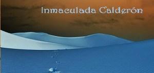 Entrevista a la Escritora y Editora Inmaculada Calderón Gutierrez