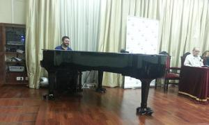 foto Ateneo Basallote 2 (piano)_572x344