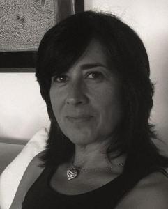 Verónica Calvo SOLAPAp