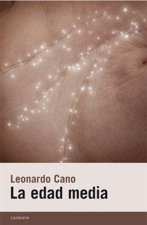 leonardo-cano