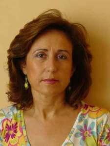 Maria Rosal