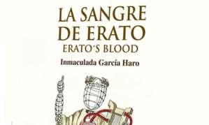 La Sangre de Erato