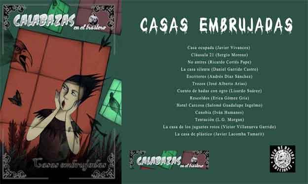 Casas-Embrujadas_Calabazas-en-el-Trastero