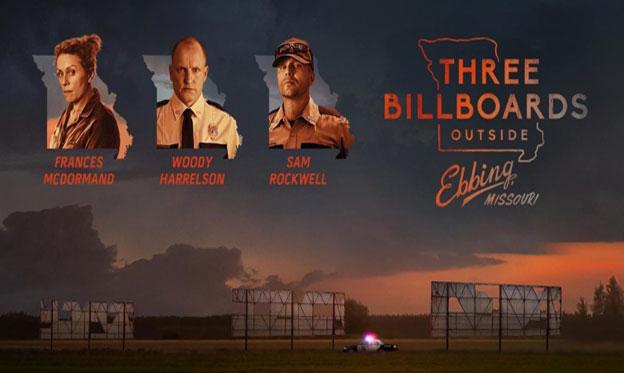 three-billboards-outside-ebbing-missouri