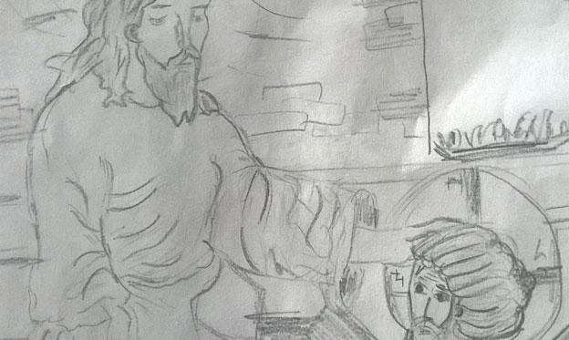 DUMNEZEU-CU-SF-PETRU-portada