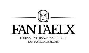 Festival Internacional de Cine Fantástico de Elche