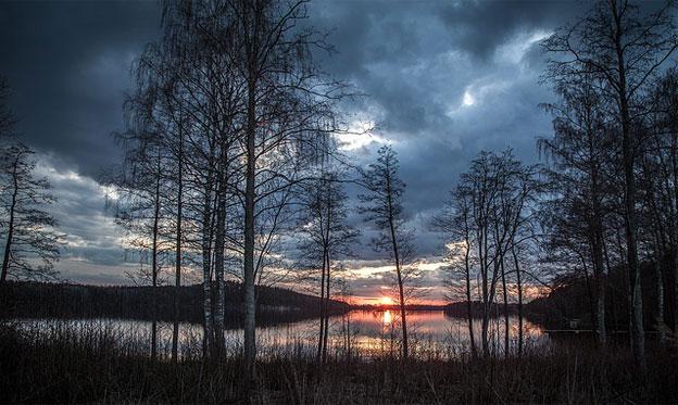 lake288