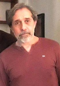 Eduardo Mileo