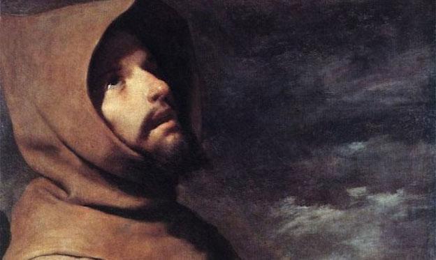 Francisco-de-Asís