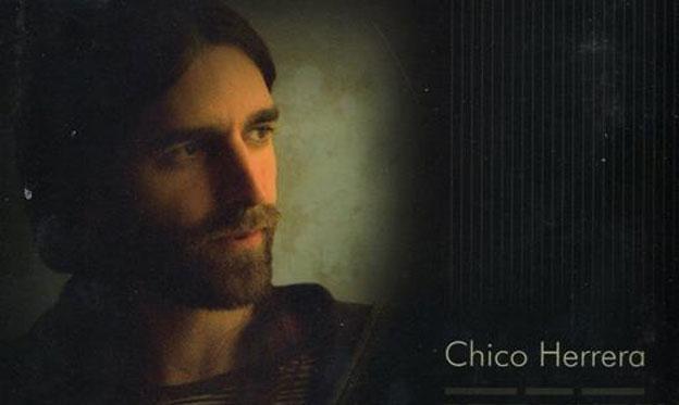 chico-Herrera-p