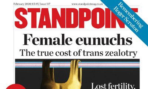 Standpoint_02_2020