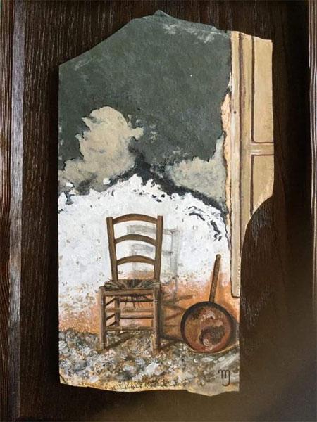 Colección-remembranzas,-escenas-reales-en-casas-abandonadas,-exposición-para-la-lucha-contra-el-Alzheimer