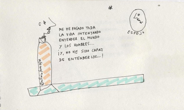 Humor 85