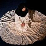 Mozhde Nourmoh Adi Sufi