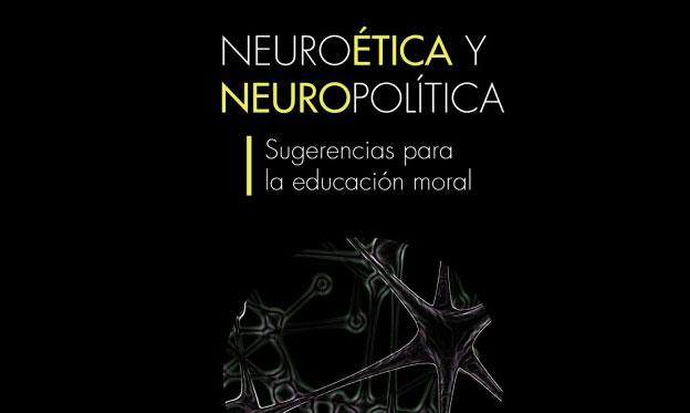 neuroetica portada