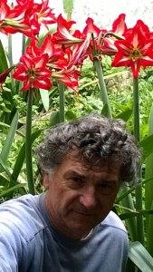 Roberto D. Malatesta