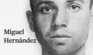 Fundación Cultural Miguel Hernández