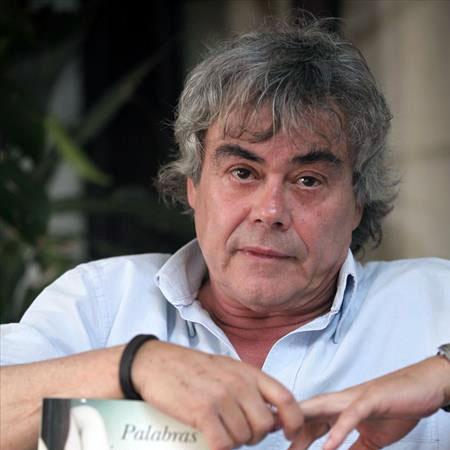 Salvador Compán