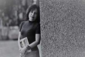 Sonia Chocrón