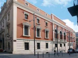 diputacion Lleida