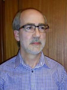 César Tomé
