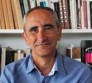 Miguel Ángel Real