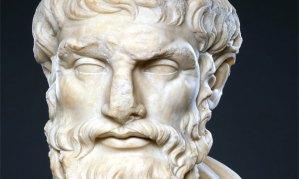 La paradoja de Epicuro y el dilema de Job y, VI