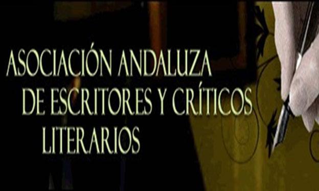Finalistas del XXVII Premio Andalucía de la Crítica 2021