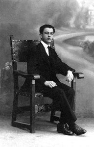 Rafael Uceta