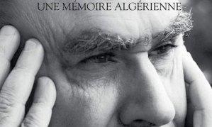 Benjamin Stora, una memoria argelina