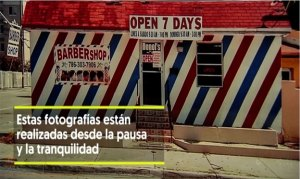 El MUA acoge la exposición 'Little Havana', del cubano Rainy Silvestre