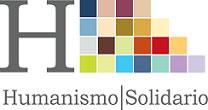 logo humanismo solidario