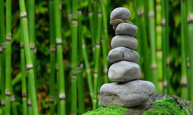 Tres Meditaciones Tristes