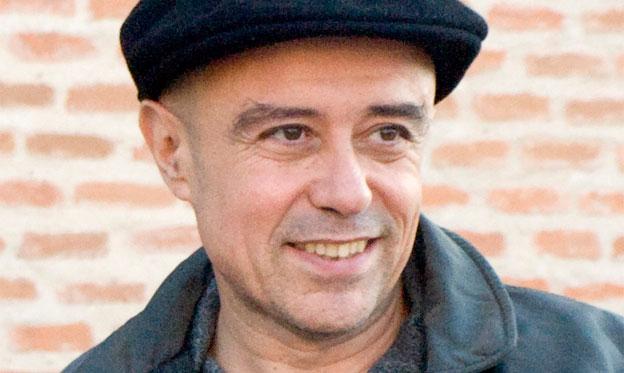 Artículos periodísticos de Gabriel Albiac