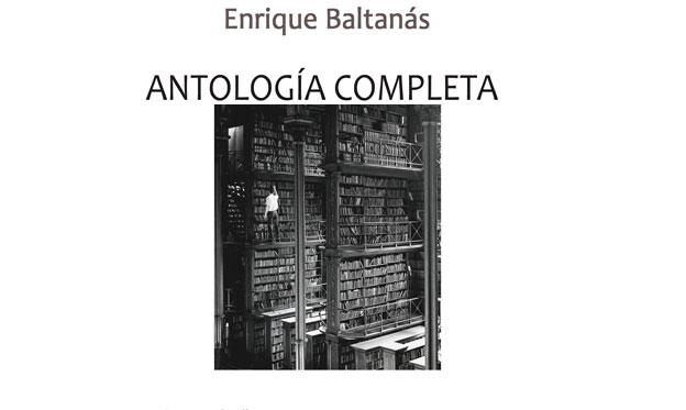 Antología de un Poeta Esencial