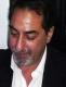 Carlos J. Rascón