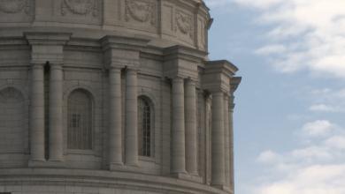 Photo of Nueva Propuesta de Ley SB 589 Missouri busca la colaboración entre policía local y ICE