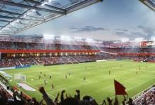 Photo of Concejalía da primeros pasos en plan de financiación y desarrollo del nuevo estadio MLS