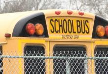 Escuelas de St.Louis cierran por precaución al Coronavirus •Diario-Digital.com