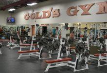 Photo of Gold's Gym cierra todos sus locales en St.Louis permanetemente